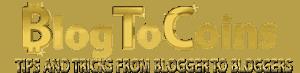 logo-btc